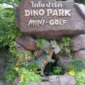 Image Dino Park - The Best Places to Visit in Phuket, Thailand