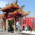 Image Chinese Temples - The Best Places to Visit in Phuket, Thailand