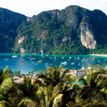 Image Krabi - The Best Places to Visit in Thailand