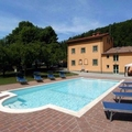 Image Casa Il Vescovo - The best villas in Tuscany with pool