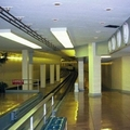 Image Center Metro Station , Washington DC -  Best Subway Stations in the World