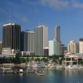Image Miami - The Best Places to Visit in Florida, U.S.A.