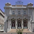 Image Odeon Theatre - The Best Places to Visit in Bucharest, Romania