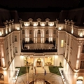 Image Grand Hotel Continental - The Best Places to Visit in Bucharest, Romania
