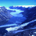 Image Baffin Island - The best places to visit in Canada