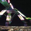 Image Stratosphere Tower - The Best Places to Visit in Las Vegas, USA