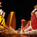 Image Fremont Street  Experience - The Best Places to Visit in Las Vegas, USA