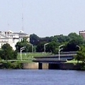 Image Trenton - The Best Places to Visit in New Jersey, U.S.A.