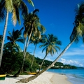 Image Grenada - The best places in the Caribbean