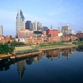 Image Nashville - The Best Places to Visit in Tennessee, U.S.A.