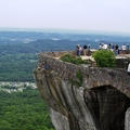 Image Rock City - The Best Places to Visit in Tennessee, U.S.A.