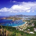 Image Antigua - The best places in the Caribbean