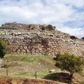 Image Mycenae - The Best Places to Visit in the Peloponnese, Greece
