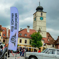 Image Small Square - The Best Places to Visit in Sibiu, Romania