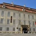 Image Brukenthal Palace - The Best Places to Visit in Sibiu, Romania