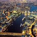 Image London - The Most Admired Cities in the World