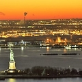 Image New York - The Most Admired Cities in the World