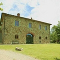 Image Casa La Vigna - The best villas in Tuscany with pool