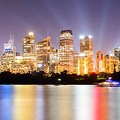 Image Sydney - The Most Admired Cities in the World