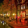 Image Amsterdam - The Most Admired Cities in the World