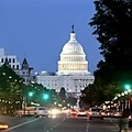Image Washington D.C - The Most Admired Cities in the World