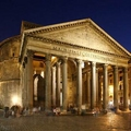 Image Pantheon - The best places to visit in Rome, Italy