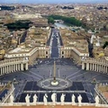 Image Vatican - The best places to visit in Rome, Italy