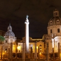 Image Trajan's Column - The best places to visit in Rome, Italy