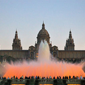 Image Montjuic - The best places to visit in Barcelona, Spain