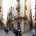 Image Barri Gòtic - The best places to visit in Barcelona, Spain