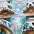Image Batllo House - The best places to visit in Barcelona, Spain