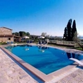 Image Casale Borghetto - The best villas in Tuscany with pool
