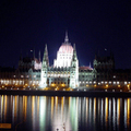 Image Parliament Buildings - The best places to visit in Budapest, Hungary