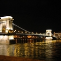 Image Chain Bridge - The best places to visit in Budapest, Hungary