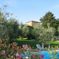 Image Casale Chianti Classico - The best villas in Tuscany with pool