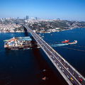 Bosphorus Channel