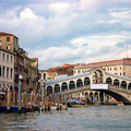 Image The Grand Canal - The best places to visit in Venice, Italy