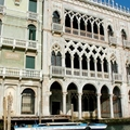 Image Ca' d'Oro - The best places to visit in Venice, Italy
