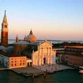 Image San Giorgio Maggiore - The best places to visit in Venice, Italy
