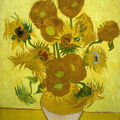 Image Van Gogh Museum - The best places to visit in Amsterdam, Netherlands