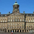 Image Royal Palace - The best places to visit in Amsterdam, Netherlands