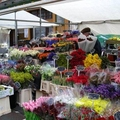 Image Albert Cuyp Market - The best places to visit in Amsterdam, Netherlands