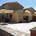 Image Casale Gallo Nero - The best villas in Tuscany with pool
