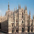 Image Duomo - The best places to visit in Milan, Italy