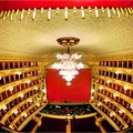 Image Theatre Museum at La Scala - The best places to visit in Milan, Italy