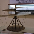 Image Leonardo da Vinci National Science & Technology Museum - The best places to visit in Milan, Italy