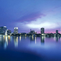 Image Orlando - The most popular tourist destinations in the world