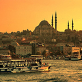 Image Turkey - The most beautiful countries in the world