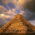 Image Mexico - Top places to visit in the world before you die
