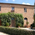 Image Casale Siena - The best villas in Tuscany with pool